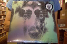 Crocodiles Boys LP sealed vinyl + mp3 download