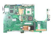 Toshiba Satellite Pro A60 -108 256 mo carte mère système principal du conseil v000040850
