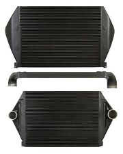 NEW Charge Air Cooler FOR 1997 Ford Diesel L6 LT9000 L9000