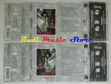 MC RENATO ZERO prometeo 1991 italy ZEROLANDIA BMG NK 74952 1 - 2 cd lp dvd vhs *