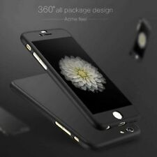 360 DEGREE COVER + 1 TAMPERED GLASS APPLE iPhone 6/6S 100% NEW EBAY