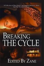 Breaking the Cycle  Paperback