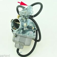 HONDA TRX 250 TM CARBURETOR FOURTRAX RECON TRX250 2002-2007 CARB