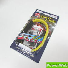 NEW NGK MOTORCYCLE POWER CABLE S2K 1000 (NGK SPARK PLUG WIRE CAP) MADE IN JAPAN