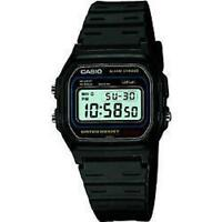 Casio W59-1VX Unisex Retro Casual Digital Wrist Watch