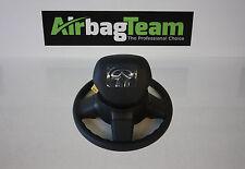 Infiniti Q30 Controlador Airbag 2014-en Adelante Conductor Bolsa De Aire Negro