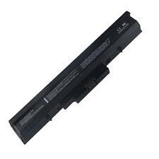8 Cell Battery For HP 510 530 RW557AA HSTNN-C29C HSTNN-IB45 440264-ABC