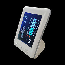 Dental Endodontie LCD Root Canal Apex Locator passen Woodpex III