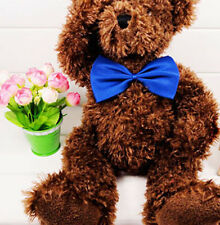 Fashion Multicolor Cute Bowknot Tie For Pet Dog Or Cat Bow-tie Pet Accessories