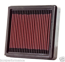 33-2074 K&N SPORTS AIR FILTER TO FIT COLT IV 1.3/1.6/1.8i 1992 - 1996