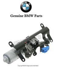BMW Z4 2003 2004 - 2008 Genuine Convertible Top Motor for Convertible Top Locks