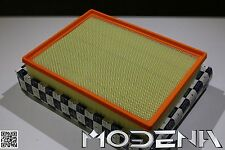 Luftfilter Air Filter Original Maserati Quattroporte V QP DuoSelect
