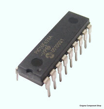 PIC 16F628A / 16F628A-I/P Microcontroller IC, UK SELLER, FAST DISPATCH!