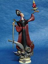 Kingdom Hearts Formation Arts vol.2 Jafar Figure