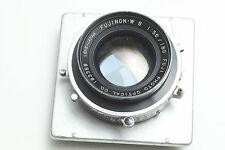 Fujinon 180mm F5.6 8x10 large format camera lens  No.2