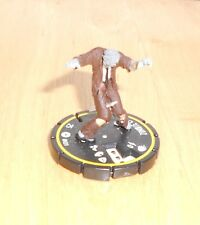 HERO CLIX -  HORROR CLIX - ZOMBIE LAWYER - FIGURE  #31  ROOKIE  - NO CARD