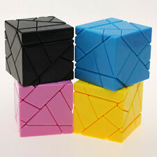 New FangCun Ghost Cube  3x3 Ghost  Magic cube high difficult twist toy