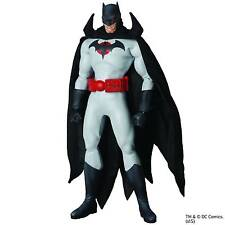 MEDICOM Real Action Heroes RAH FLASHPOINT BATMAN 1/6 SCALE FIGURE! SRP=$200.00