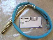 ROULOTTE / CAMPER - Thetford Frigo Sr Elemento 12 Volt /147 Watt- 626993