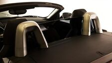BMW Z4 09-15 E89 Convertible Windscreen Wind Deflector Windstop Windblocker B0W