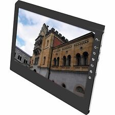"""GeChic 2501B 15.6"""" On-Lap Portable LCD Monitor w/built in battery - New"""