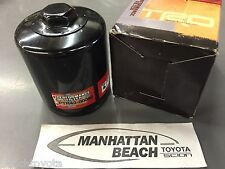 High Performance TRD OIL FILTER TOYOTA TACOMA TUNDRA SUPRA  (PTR43-00080)