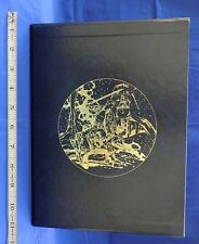 Star Wars Limited Edition Slipcase Collection Russ Cochran #935/2500 3 Volumes