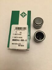Supercharger Cup Style Needle Bearings Ina Eaton Jackson Racing