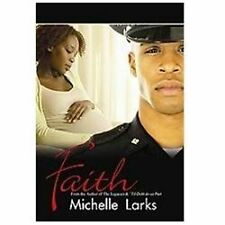 Faith (Urban Books)
