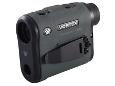 Vortex Optics RRF-101 Ranger 1000 Laser Rangefinder 6x 11-1000 Yards 6x22mm