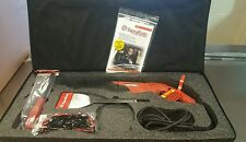 Equalizer Express StingRay 120-Volt Deluxe Windshield Removal Kit - LDK205