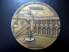 MUSEUM / COIMBRA / NATIONAL MUSEUM MACHADO DE CASTRO / LOGGIA DO PATIO / M99