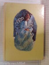 IRONIA DEL PASSATO Estelle Thompson Cino del Duca Club della donna 1973 romanzo