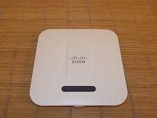Cisco WAP561-E-K9 Wireless-N Dual Radio Access Point