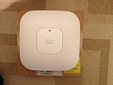 Brand New Cisco Aironet 1140 Series AP: AIR-LAP1142N-E-K9