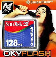 Scheda di memoria flash con 4200 CANZONI IN.mf5 per OKYWEB 2 3 nessun file midi Okyflash