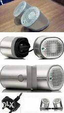 Sony Ericsson Lautsprecher MPS100 Aino U10i Satio U1i W995 W595 C902 C905 K800i