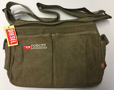 BRAND NEW Diesel 4279 Shoulder Bag