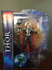 MARVEL SELECT THOR ORIGINAL Sealed HTR Rare