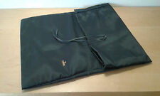 Usado - FENDI - Bolsa color negro - Item For Collectors