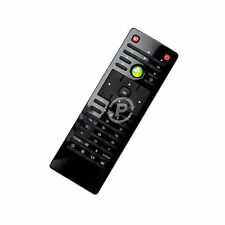Philips RC260 MCE Microsoft Windows Media Center IR Remote Control RC2604302/01B
