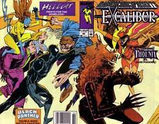 Marvel Comics Presents (1988-1995) #36