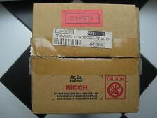 Trommel 84028/0 für Ricoh FT 4030/4060/4085/4410/4430/4470/4480/4490/5000/5010