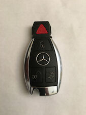 OEM  MERCEDES  YG0HUF4762  Factory OEM KEY FOB Keyless Entry Remote