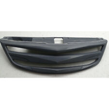 Front Hood Tuning Radiator Grill  UNPAINTED For 10 11 12 Kia Sportage R
