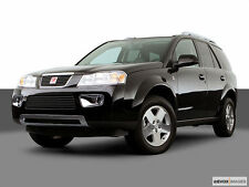 Saturn : Vue Base Sport Utility 4-Door