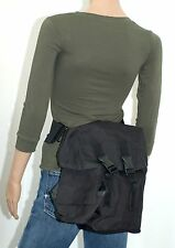 FANNY PACK, BUTT PACK, 3 DAY MILTARY TRAINING PACK.