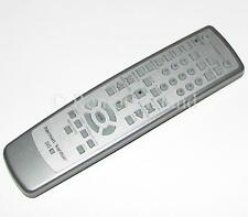 Harman Kardon DVD48 DVD Player Remote Control FAST$4SHIPPING!!!!!!!