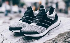 Adidas ultra Boost Consortium x SNS x Social Status US Size 9