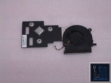 Acer ES1-512 CPU Cooling Fan with Heatsink 460.0370B.0001